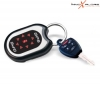 innoXplore iX-G76 Mini GPS Car / Auto & Location Finder
