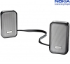Nokia MD-7W Bluetooth Speakers / Stereo Luidsprekers Origineel