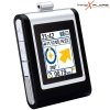 innoXplore iX-G78 Location Finder / GPS Guider LCD Color Display