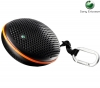 Sony Ericsson MS500 Outdoor Wireless Speaker (Bluetooth, A2DP)