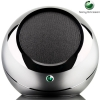 Sony Ericsson MBS-200 Bluetooth Speaker / Luidspreker met Display