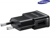 Samsung ETA0U80E USB Travel Charger Mini 5W Thuislader Origineel