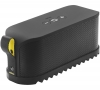 Jabra Solemate Portable Bluetooth Speaker Black