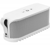 Jabra Solemate Portable Bluetooth Speaker Wit (Wired & Wireless)