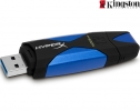 USB Memory Stick - Flash Drive