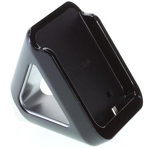 ... Desktop Dock Laadstation Origineel voor Samsung N7000 Galaxy Note