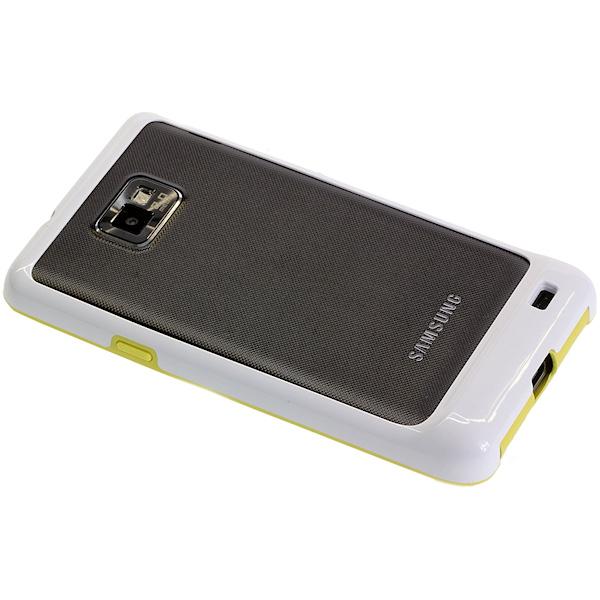 Samsung Galaxy S4 - Wikipedia, the free encyclopedia