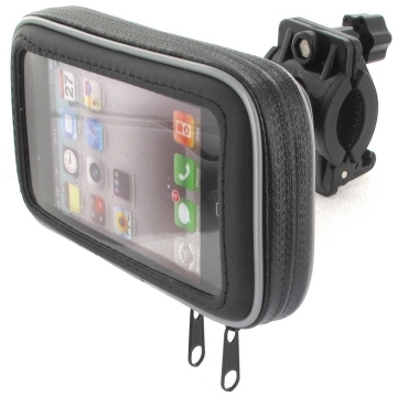 Tom Tom Gps Accessories also Watch in addition 171938634380 together with B00ITO95OG as well 231412237483. on gps holder tomtom