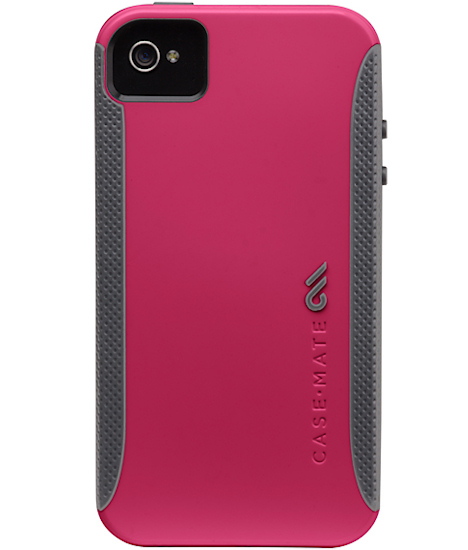 ... Hard Case Pink for Apple iPhone 4  4S voor Apple iPhone 4 8GB