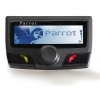 Parrot CK3100 Bluetooth Handsfree Carkit met Display