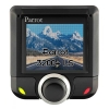 Parrot CK3200 LS Bluetooth Handsfree Carkit Color Display
