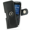 PDair Leather Case Tas voor Nokia E51 - POUCH | Horizontaal