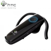 HTC BH M200 Bluetooth Headset Black Origineel