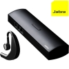 Jabra BT5020 Bluetooth Headset with Bluetooth Hub A7010 Multi-use
