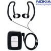 Nokia BH-500 Stereo Bluetooth Headset (HS-39W, A2DP)