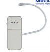Nokia BH-700 Bluetooth Headset White / Wit (HS-57W)