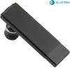 Bluetrek Metal Bluetooth Headset (slechts 5,5 gr)