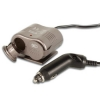 Sigaretten aansteker 12V Car Splitter 2-Weg (2-in-1 DC Socket)