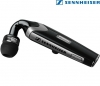 Sennheiser FLX 70 Bluetooth Headset FlexFit (in-ear en/of oorhaak