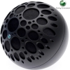 Sony Ericsson MBS-100 Bluetooth Speaker / Luidspreker Origineel