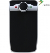 Parrot MiniKit Slim Bluetooth Handsfree Carkit Speakerphone