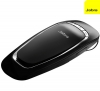 Jabra Cruiser Bluetooth Carkit / Speakerphone met FM Transmitter