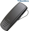 BlackBerry VM-605 BT Carkit Speakerphone met FM Transmitter