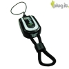Plugit Mini-USB Laadkabel / Datakabel /  Data Cable Mini Black