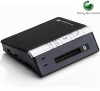 Sony Ericsson HCB-120 Bluetooth Carkit Speakerphone met Display