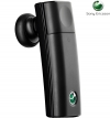 Sony Ericsson VH310 Bluetooth Handsfree Headset Black