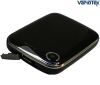 VarioTek VT-PP-320 Mobile Power Pack 18,5 WH (5000 mAh) Black
