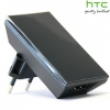 Origineel HTC USB Travel Charger Unit TC P300 type Touch Diamond