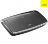 Jabra Cruiser2 Bluetooth Carkit / Speakerphone met FM Transmitter