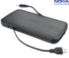 Nokia DC-11K Battery Extra Power / Emergency Charger Black