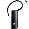 Sony Ericsson VH110 Bluetooth Handsfree Headset Black (Bulk)