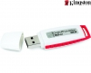 Kingston 32GB DataTraveler G3 Rood / USB Stick 2.0 Flash Drive