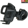 HR Richter Telefoon Houder / Phone Gripper 6 met Bike Mount 6