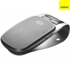 Jabra Drive Bluetooth HF Carkit / Speakerphone (DSP, MultiPoint)