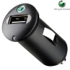 Sony Ericsson AN400 USB Car Charger 1200mAh High Output Compact