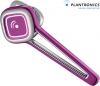 Plantronics Discovery 925 Bluetooth Headset Cerise (AudioIQ)
