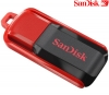 Sandisk 8GB Cruzer Switch USB 2.0 Flash Drive / USB Memory Stick