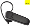 Jabra BT2045 Bluetooth Headset (MultiUse, Oorhaak)