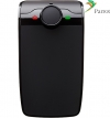 Parrot MiniKit Plus Bluetooth Handsfree Carkit Speakerphone