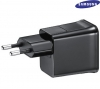 Samsung Galaxy Tab USB Travel Adapter Charger ETA-P10 Origineel