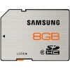 Samsung 8GB SDHC Card Class 6 Essential 24MB/s