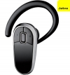Jabra BT2010 Bluetooth Headset