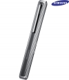 Samsung HM5000 Slim Stick Type / Penvormige Bluetooth Headset