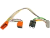 Kram ISO2CAR kabel voor oa Chrysler 2001- / Dodge / Jeep - 86114