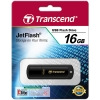 Transcend 16GB JetFlash 350 USB 2.0 Flash Drive USB Memory Stick