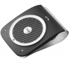 Jabra Tour Bluetooth Carkit / Speakerphone (3W Speaker, HD Mic)